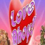 Love Ahoy