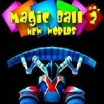 Magic Ball 2: New Worlds