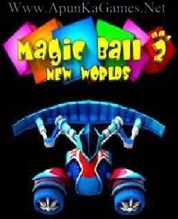 download magic ball 2 full version free