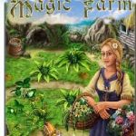 Magic Farm