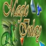 Magic Inlay
