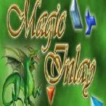 Magic Inlay
