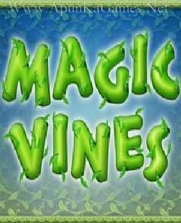 Скачать crack для Magic Vines