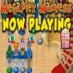 Megaplex Madness