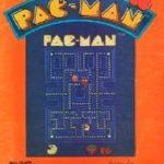 Mental Pacman