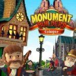 Monument Builders 9: Cologne