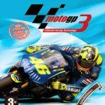 MotoGP 3 URT