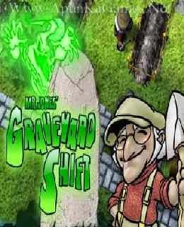 Mr. Jones' Graveyard Shift (free version) download for …