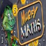Murfy Maths