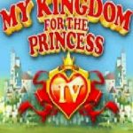 My Kingdom for the Princess IV