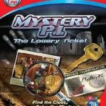 Mystery P.I. – The Lottery Ticket