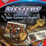 Mystery P.I. – The Lottery Ticket