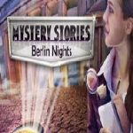Mystery Stories: Berlin Nights