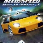 Need for Speed 3 Hot Pursuit 2