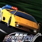 Need for Speed 3: Hot Pursuit (1998)