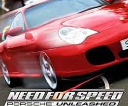 Need for Speed 5 Porsche Unleashed