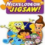 Nickelodeon Jigsaw