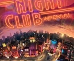 Nightclub Empire