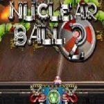 Nuclear Ball 2