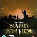 Operation Sandstorm