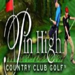 Pin High Country Club Golf