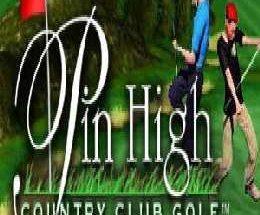 Pin High Country Club Golf