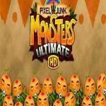 Pixeljunk Monsters: Ultimate HD
