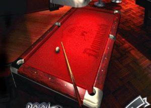 Pool'm Up