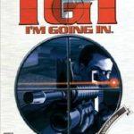 Project IGI 1