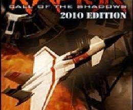 Raptor: Call of the Shadows 2010 Edition