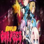 Riddled Corpses