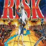 Risk 2012