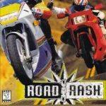 Road Rash 2002