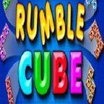 Rumble Cube