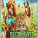 Rush for Gold 2: California