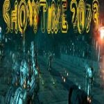 SHOWTIME 2073
