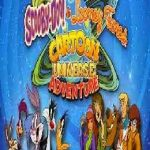 Scooby Doo! & Looney Tunes Cartoon Universe: Adventure