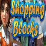 Shopping Blocks