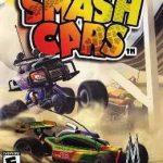 Smash Cars