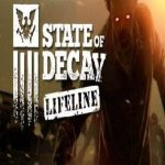 State of Decay – Lifeline