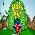 Strike Ball 2