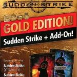 Sudden Strike: Gold