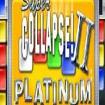 Super Collapse! 2 Platinum