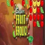 Super Fruit Frolic