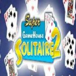 Super GameHouse Solitaire Vol. 2