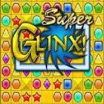 Super Glinx!
