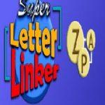 Super Letter Linker