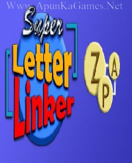 super letter linker - pc game download free full version