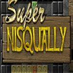 Super Nisqually