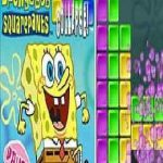 SpongeBob SquarePants Collapse!